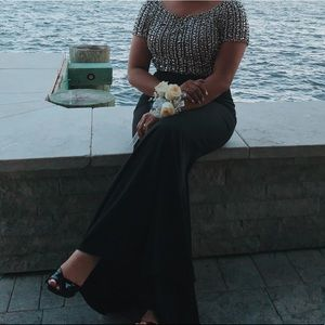 Terrani Couture